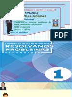 ESCALA-PROBLEMAS-2020