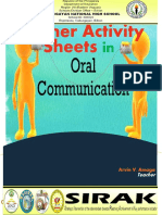 Oral Communication_Final