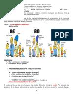 GUIA  5 SOCIALES SEGUNDO.pdf