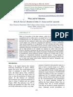 Silviya R. Macwan, et al.pdf