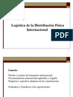 logistica 4 (4)