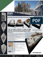 MEMO_L1.pdf
