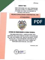 ANEXO N°004_ELECTRIFICACIÓN - ATAQUERO