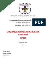 EPOC 2.docx