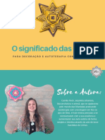 O-significado-das-Cores-editado.pdf