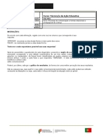 Atividade de Auto Diagnóstico.docx