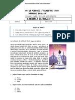EXAMEN-DE-AJEDREZ-4.docx