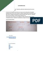 TP3 SINTESIS CONCEPTUAL-VIGAS.docx