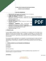 GFPI-F019-GUIA-3