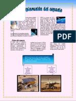 EJERCICIO DE RETROALIMETACION Y REPASO (Las sondas espaciales han aportado una enorme cantidad) (1)-convertido