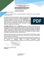 COLOMBO ASEO - COTIZACION RESERVA MENDOZA FACHADA (1).pdf