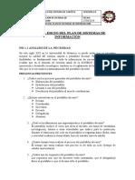 PLANIFICACIÓN DE SISTEMA DE INFORMACIÓN OFICIAL.docx