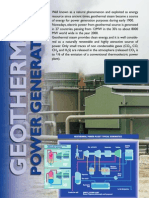 geothermal_powergen