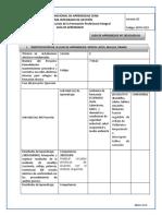 Guia_de_Aprendizaje (G3) Leyes de Kirchhoff.docx
