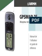 map76-fr