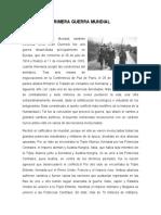 luis_zarate reyes_primera guerra mundial_psicologia segundo cuatrimestre
