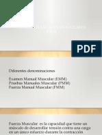 2A CONCEPTOS BASICOS Y PROCEDIMIENTOS.pptx