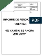 22708_informe-plan-de-desarrollo-2016-2019-caceres.pdf