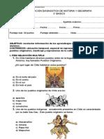 diagnostico angie 3ºhistoria.doc