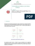 Guía 1. Geometría en el plano y secciones cónicas.pdf