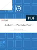 Bandwidth and applications report.pdf