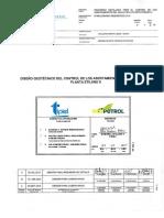 GRB-MA-0012676-150043-ID-CIV-ES-003-0.pdf