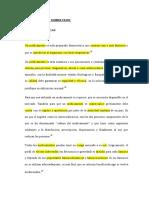 ACTIVIDAD 06 APLICAR LAS TECNICAS DE SUBRAYADO-SUMILLADO Y RESUMEN