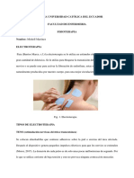 PONTIFICIA UNIVERSIDAD CATÓLICA DEL ECUADOR (1)
