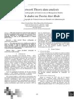Análise de dados na Teoria Ator-Rede.pdf