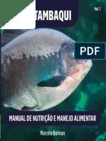 Manual_Tambaqui
