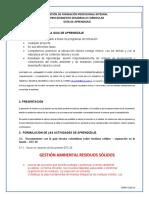 GUIARESIDUOS SÓLIDOS.docx