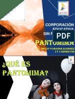 5 CLASE-PANTOMIMA-EXP-M-1