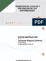 Promocion de la salud y prevencion de la enfermedad.pdf