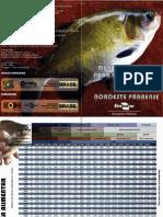 MANEJOALIMENTAR.pdf