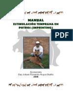 01 ManuaI Imprinting