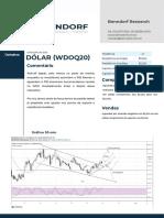 Dólar (WDOQ20) 30_07_20