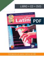 latino piano.pdf