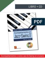 jazzpiano