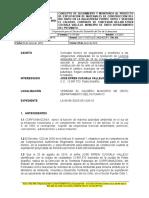 CT-864 -MINERIA-SEGUMIENTO_  VEREDA - JOSE EFREN CUCHALA-Mayo 2016
