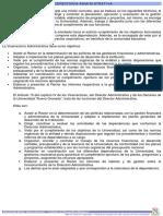 Vicerrectoría Administrativa.pdf