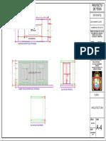 A3-05.pdf