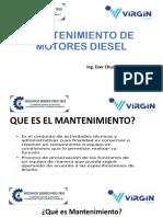 CONFERENCIA MANTENIMIENTO MOTORES DIESEL..pdf