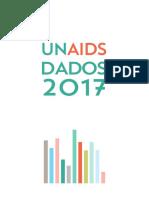 20170720_DaDOS_unaids_Brasil