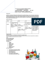 108_guia-c-sociales-10--1-periodo-2020