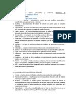 trabajo grupal metodologia (1)