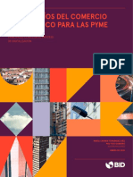 Los-desafios-del-comercio-electronico-para-las-PyME-Principales-claves-en-el-proceso-de-digitalizacion.pdf