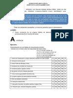 GUÍA HÁBITOS SALUDABLES (1)