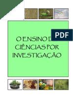 apostila-ensino-por-investigac3a7c3a3o (2)