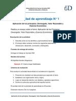 A1.Dávila.Andrés.Contabilidad general.pdf