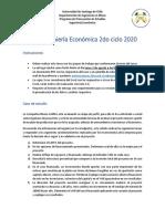 caso-estudio ingeco 2do ciclo 2020